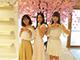 ベトナム・ハノイ初の日本風アイドル「Polaris」、夢は日本デビュー!
